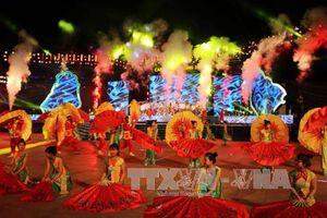 Quảng Ninh sẵn sàng cho một lễ hội đường phố đẹp mắt, ấn tượng