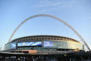 FA chuẩn bị bán sân Wembley cho ông chủ CLB Fulham