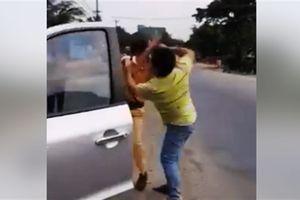 CSGT Gia Lai bị đánh, vu oan: Nhẫn nhịn cho xong