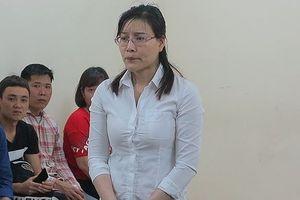 Nữ giáo viên dạy tiếng Nhật và cú lừa với 18 người nhẹ dạ nuôi mộng xuất ngoại
