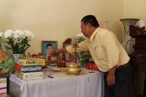 Bộ Y tế chỉ ra loạt vấn đề tại TTYT Phú Giáo