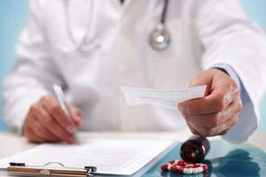 Bác sĩ cảnh báo: Lạm dụng thuốc giảm đau đã trở thành 'bệnh dịch thầm lặng'