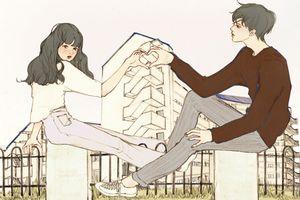 Vì sao đàn ông dễ thay lòng đổi dạ sau khi kết hôn?