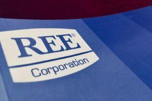 REE: Giá vốn giảm, lợi nhuận từ công ty liên kết tăng, quý I lãi ròng 381 tỷ đồng