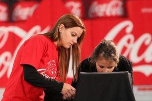 Giám đốc HR Coca-Cola: 'Thế hệ Millennials là chiến lược sống còn'