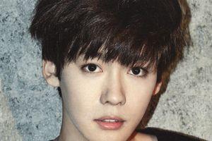 Những thần tượng đẹp trai nhất trong mắt các nghệ sĩ Kpop