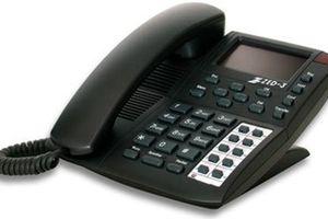 Mạo danh số điện thoại tổng đài Tòa án nhân dân quận để yêu cầu trả nợ