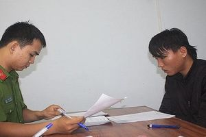 Đà Nẵng: Mâu thuẫn giữa hai cô gái tại quán cắt tóc, nam thanh niên rút dao đâm chết người