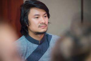 Đạo diễn Hoàng Nhật Nam khẳng định khởi kiện đạo diễn Việt Tú vì danh dự