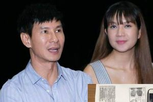 Phim 'Lật mặt: Ba chàng khuyết' bị quay lén, Lý Hải – Minh Hà bức xúc