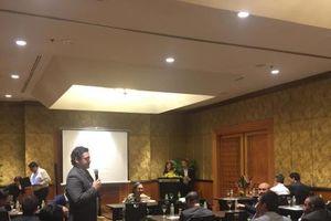 Cơ hội hợp tác với Mexico trong lĩnh vực nông nghiệp