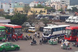Bình Định: Đảm bảo đủ phương tiện phục vụ hành khách dịp lễ 30.4 và 1.5