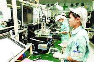 Tương lai việc làm và tác động tới thị trường lao động trong kỷ nguyên số