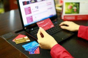 Agribank: 'Nếu nguyên nhân mất tiền không do lỗi của khách thì sẽ bồi hoàn'
