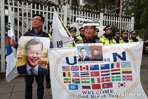 Dư luận Triều Tiên-Hàn Quốc đặt nhiều kỳ vọng về hội nghị thượng đỉnh