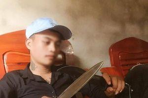 Bắc Giang: Lời khai lạnh người của đối tượng giết nữ sinh lớp 11 vì ghen
