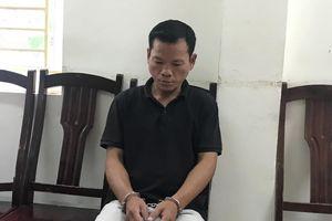 Toàn cảnh vụ nam sinh viên bị sát hại rồi phi tang ngoài bãi rác ở Hà Nội