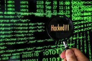 Cảnh báo: Hệ quản trị nội dung Drupal đã bộc lộ 2 lỗ hổng bảo mật nguy hiểm