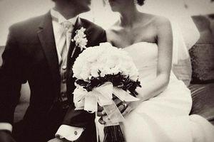 Vợ thay đổi thế này chồng chỉ muốn ngoại tình ngay tức khắc