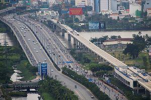 Sắp báo cáo Chính phủ về 2 dự án metro TP.HCM 'đội vốn'