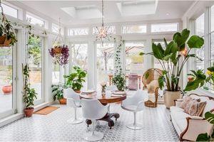 Những việc cần làm cho căn nhà đầu năm mới để phúc lộc dồi dào
