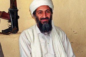 Bác sĩ Pakistan giúp CIA giết trùm khủng bố Bin Laden sẽ được tha tội?