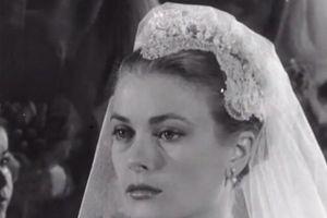 Những đám cưới trong mơ của Hoàng tử và Lọ lem thời hiện đại