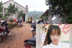Anh trai nữ sinh 17 tuổi bị bạn trai đâm tử vong vì ghen: 'Đạt từng kề dao vào cổ em gái tôi đe dọa'