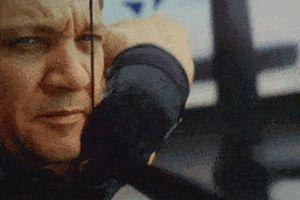 Những gương mặt Marvel quen thuộc vắng mặt ở 'Avengers: Infinity War'