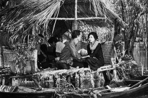 Những tác phẩm điện ảnh kinh điển về ngày giải phóng đất nước