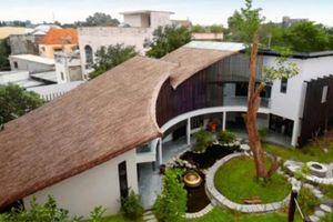 Biệt thự chắc gì đã đẹp bằng căn nhà cấp 4 ở Biên Hòa này?