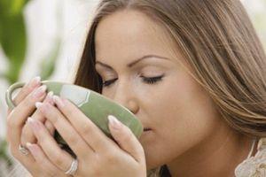 Thực phẩm chống viêm sưng 'tốt hơn cả thuốc'