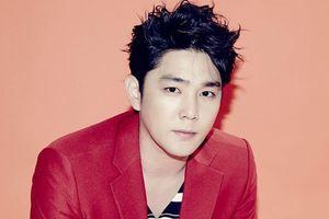 Thành viên Super Junior bị fan yêu cầu rời nhóm sau scandal bạo hành