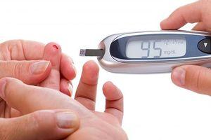 Bệnh tiểu đường tàn phá cơ thể như thế nào?