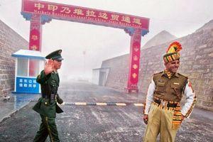 Ấn Độ, Nhật tăng chi tiêu quốc phòng để đối phó Trung Quốc