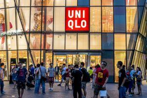Uniqlo và hành trình chinh phục những thị trường khó tính