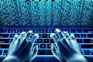 Đề xuất có bộ ứng xử trên mạng để điều chỉnh người nổi tiếng