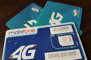 Một năm ra mắt, thị trường 4G hiện ra sao?