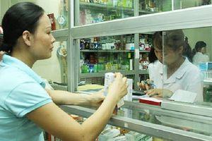 Bộ Y tế lên tiếng việc phải trình CMND khi mua thuốc: Không chấp hành sẽ bị phạt