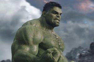 Những siêu anh hùng yếu một cách vô lý trong 'Infinity War'