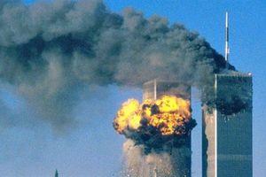 Mỹ lại ép Iran bồi thường nạn nhân vụ 11/9