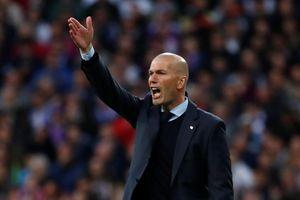 Klopp & Zidane: 2 con đường, 1 đích đến
