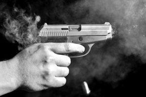 Hé lộ bất ngờ về nữ Giám đốc công ty bị bắn ở Bắc Giang