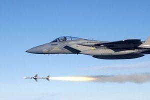 Israel chỉ còn cách diệt S-300 ở Syria nếu không muốn 'thua toàn diện'?