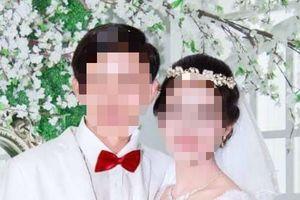 Ngăn chặn vụ chàng rể 20 tuổi cưới 'cô dâu nhí' ở Sóc Trăng