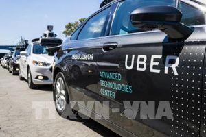 Liệu Uber có 'thắng' khi nhường thị trường Đông Nam Á cho Grab?