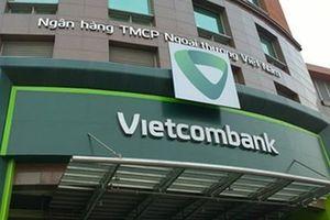 Vietcombank giải thích việc áp dụng biểu phí dịch vụ mới từ ngày 01/03/2018