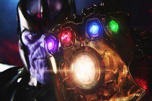 Điều gì xảy ra với Găng tay Vô cực ở 'Avengers: Infinity War'?