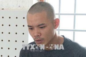 Thái Bình: Khởi tố vụ án hình sự trộm cắp tài sản ở các cơ quan, doanh nghiệp