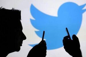 330 triệu người dùng Twitter bị lộ mật khẩu